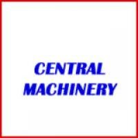 SHELIX Heads for Planers by CENTRAL MACHINERY