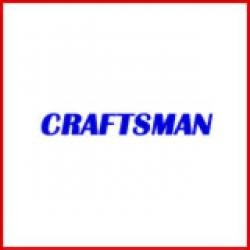SHELIX Heads for Jointers by CRAFTSMAN (Sears)