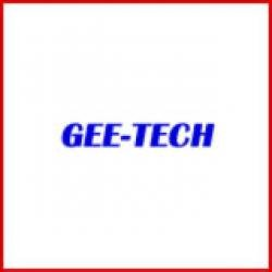 SHELIX Heads for Jointers by GEE-TECH
