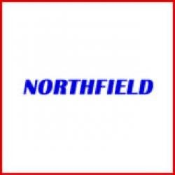 SHELIX Heads for Jointers by NORTHFIELD
