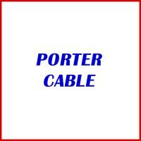SHELIX Heads for Planers by PORTER CABLE
