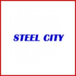 SHELIX Heads for Planers by STEEL CITY
