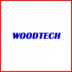 SHELIX Heads for Planers by WOODTECH