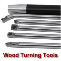 Wood Turning Tools