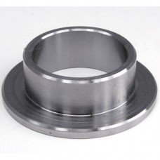 T-Bushing to reduce Bore from 1-1/4