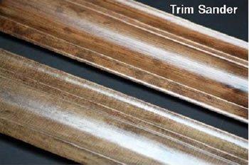 Trim Sander - Image 3